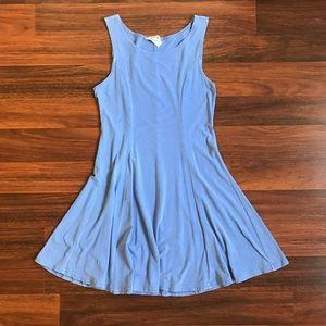 👗FOREVER21👗Skater  Dress